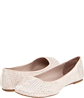 Steve Madden Kids - Dreamy (Youth)