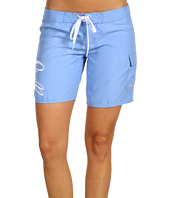 O'Neill - Atlantic Boardshort