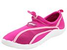 Speedo - Kids Surfwalker Extreme (Toddler/Youth) (Bright Pink) - Footwear