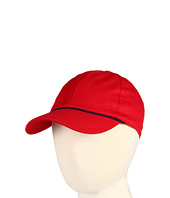 D&G Junior - Cotton Twill Baseball Hat