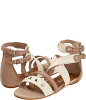 Geox Kids - Jr Sandal Monique 23 (Toddler/Youth)