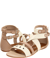 Geox Kids - Jr Sandal Monique 23 (Youth)