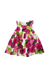 D&G Junior - Dress with Coulotte (Infant)