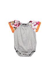 D&G Junior - Body Jersey & Foulard (Infant)