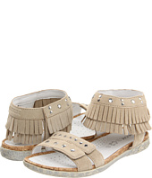 Geox Kids - Jr Sandal Limone 3 (Youth)