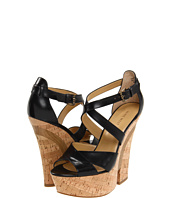Nine West - Caridad