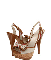 Nine West - Chameleon