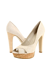 Nine West - ColourCode