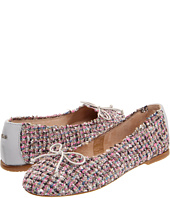 D&G Junior - Ballerina Tweed - LDDZBI (Toddler/Youth)