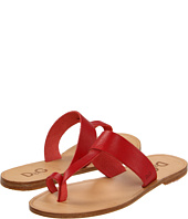 D&G Junior - Thong Slipper - LDDZC5 (Toddler/Youth)