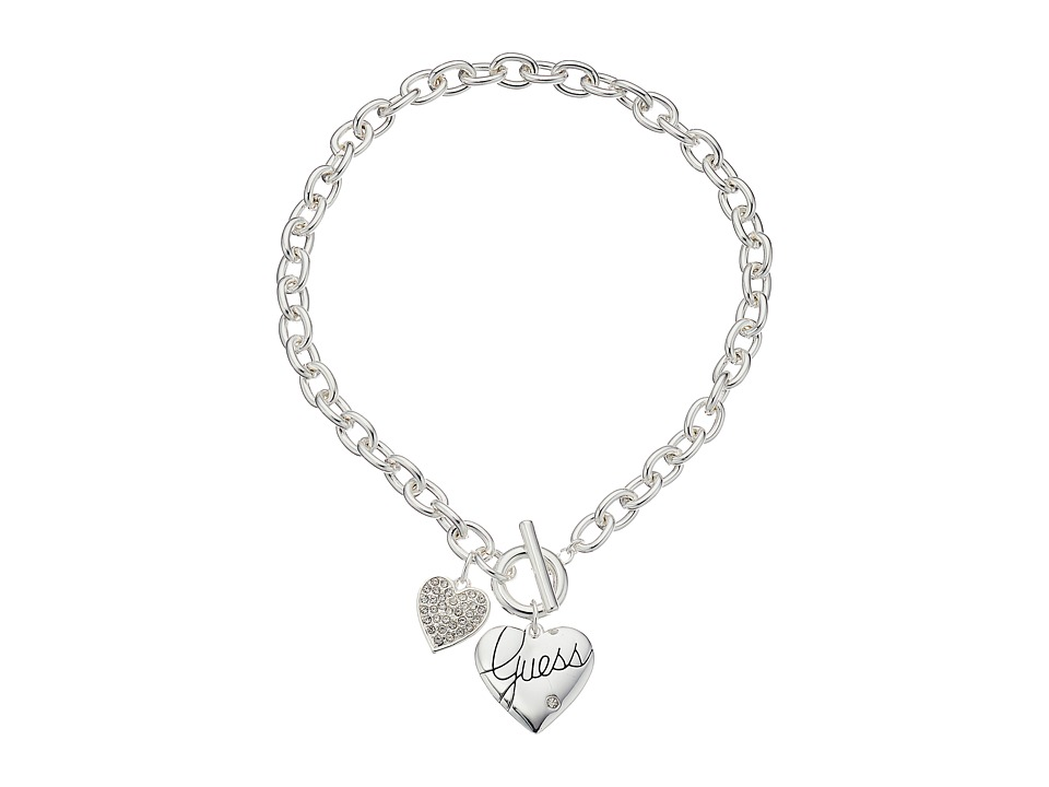GUESS 210455 21 Multi Necklace