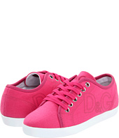 D&G Junior - Laced City Sport - LDDZL5 (Toddler/Youth)