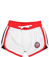D&G Junior - Fabric Boxer (Infant)