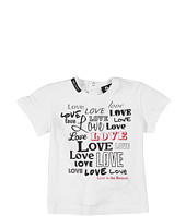 D&G Junior - Short Sleeve T-Shirt (Infant)