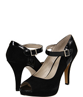 Nine West - Darryl