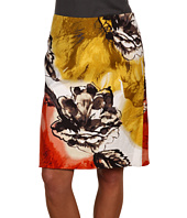 NIC+ZOE - In Bloom Short Skirt