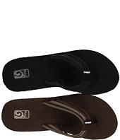 Teva - Adapto Wedge 2-Pack