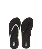 Teva - Ribbon Wedge 2-Pack