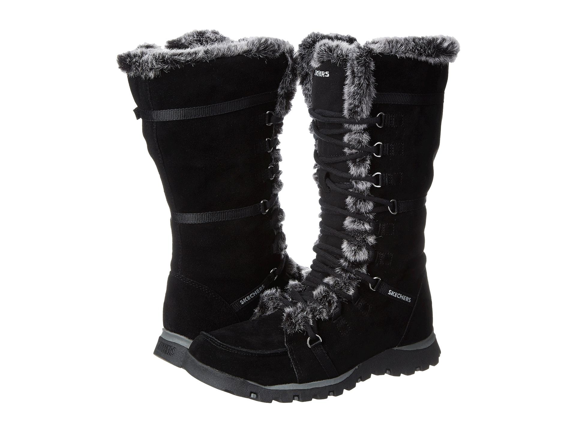Worksheet Heine Boots skechers grand jams winter boots national sheriffs association boots