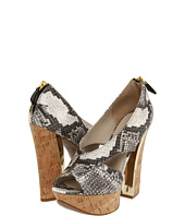 Nine West - Pratique