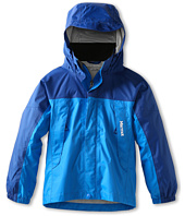 Marmot Kids - Boys' PreCip® Jacket (Little Kids/Big Kids)