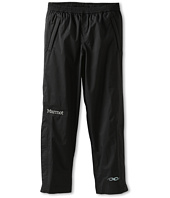 Marmot Kids - Kids' PreCip® Pant (Little Kids/Big Kids)