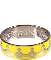 Vivienne Westwood - Orb Bangle