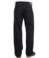 Nautica - Loose Fit 5-Pocket Jean in Moonlight Wash