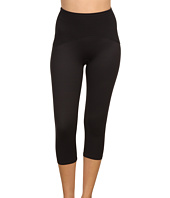 Spanx Active - Shaping Compression Knee Pant