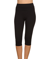 Spanx Active - Power Knee Pant