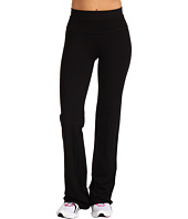 Spanx Active - Power Pant