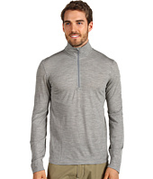 Smartwool - Men's Microweight Zip T