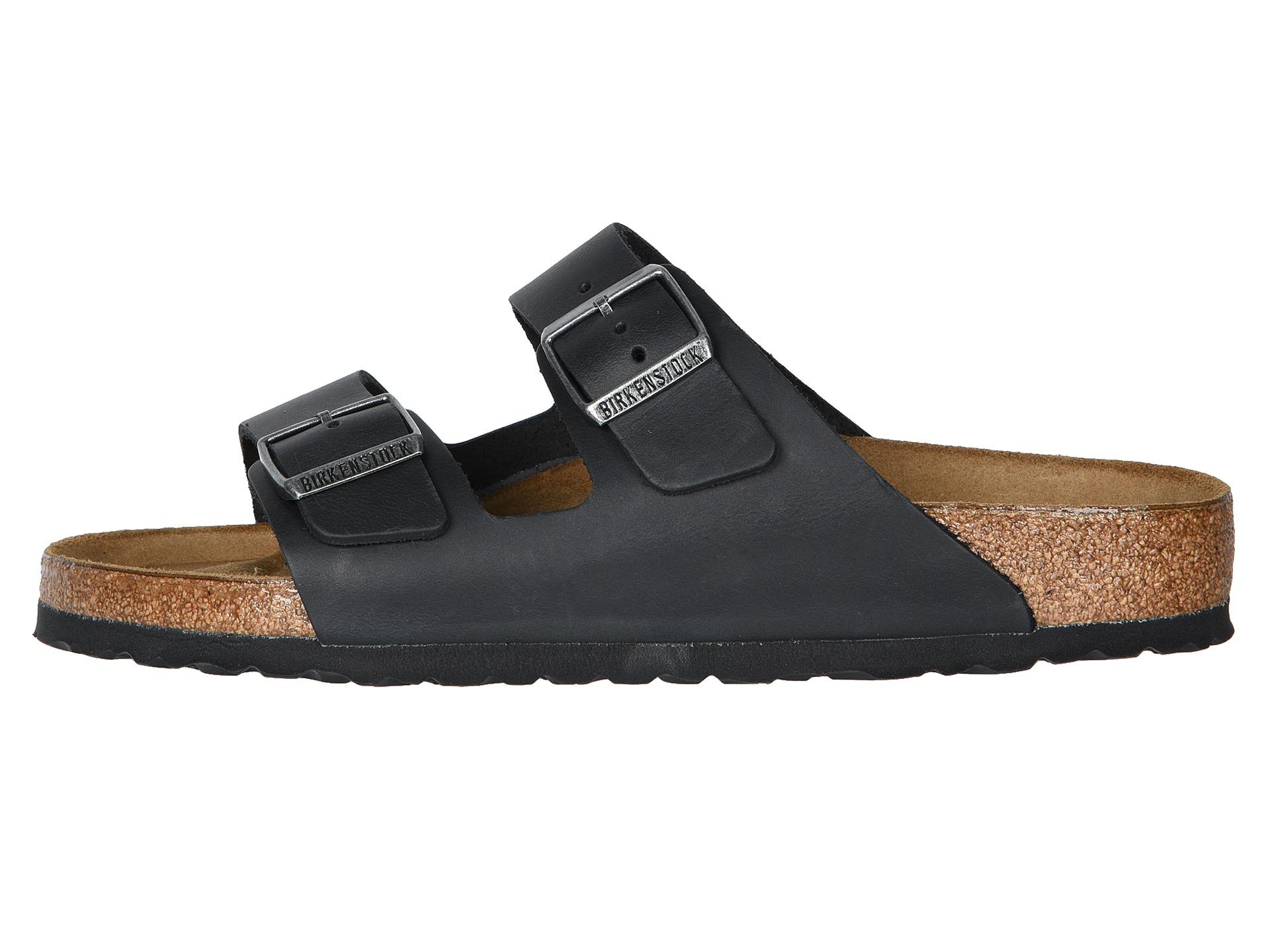 Birkenstock Shoes For Women