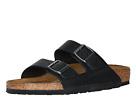 Arizona - Oiled Leather (Unisex)
