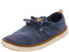 Timberland by Earthkeepers® Hookset Oxford