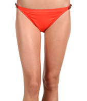 MICHAEL Michael Kors - South Hampton Solids Bikini Bottom