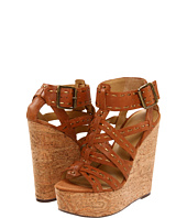 Nine West - Bejewled