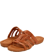 Timberland - Earthkeepers Pleasant Bay Slide