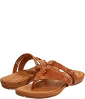 Timberland - Earthkeepers Pleasant Bay Thong