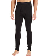Smartwool - Men's Microweight Bottom