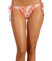 MICHAEL Michael Kors - Horizon Tie Dye Allover String Bikini Bottom