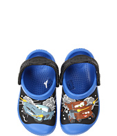 Crocs Kids - Creative Croc Mater™ & Finn McMissile™ Clog (Toddler/Youth)