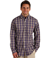 U.S. Polo Assn - Plaid-3Q