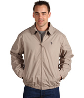 U.S. Polo Assn - Golf Jacket- Small Pony