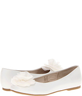 Pazitos - Silk Rose BF PU (Toddler/Youth)