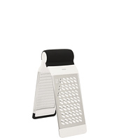 OXO - Good Grips® Two-Fold Grater