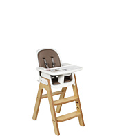 OXO - tot Sprout™ Chair