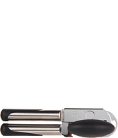 OXO - SteeL® Can Opener