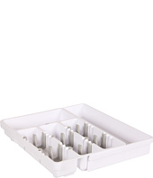 OXO - Good Grips® Expandable Utensil Organizer