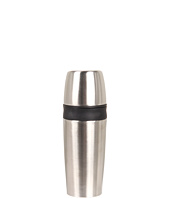 OXO - Good Grips® Liquiseal Thermal Beverage Container
